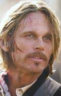 Крис Браунинг Chris Browning