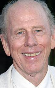 Рэнс Ховард / Rance Howard