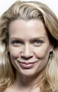 Лори Холден - Laurie Holden