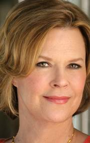 ДжоБет Уильямс JoBeth Williams