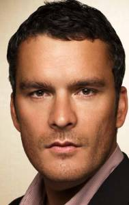Бальтазар Гетти / Balthazar Getty