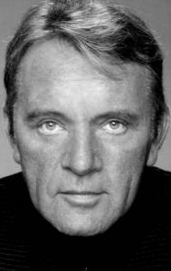 Ричард Бёртон Richard Burton