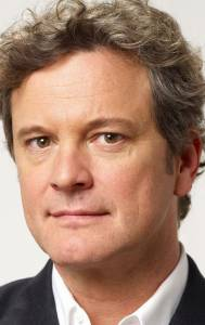 Колин Фёрт Colin Firth