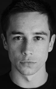 Киллиан Скотт / Killian Scott