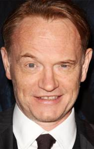 Джаред Харрис / Jared Harris