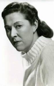 Пегги Маунт Peggy Mount