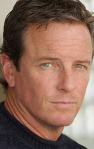 Линден Эшби Linden Ashby