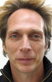 Уильям Фихтнер - William Fichtner
