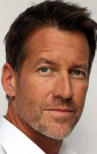 Джеймс Дентон James Denton