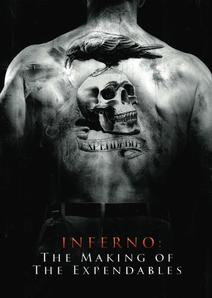 Неудержимые (2010) смотреть онлайн или скачать фильм через ...