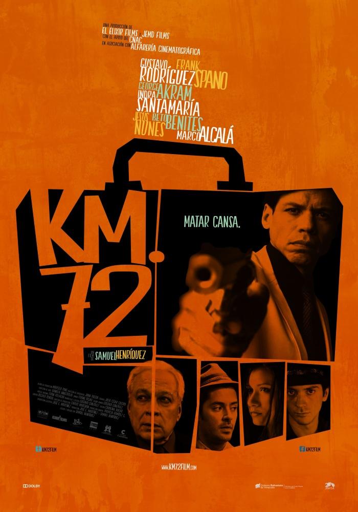 Смотреть фильм онлайн легенда багера ванса в 720