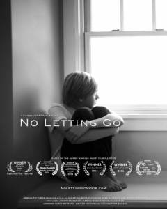 No Letting Go 2015