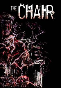 The Chair (2015)