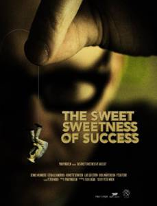 The Sweet Sweetness of Success (2015)