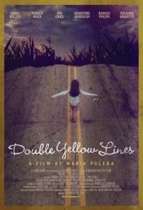 Double Yellow Lines (2015)