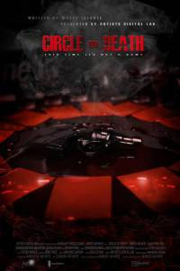 Circle of Death (2015)