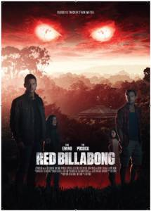 Red Billabong (2015)