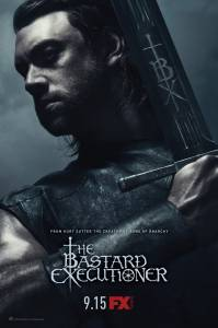 The Bastard Executioner (сериал 2015 – ...) (2015 (1 сезон))