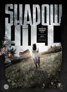 Shadow Hill (2015)