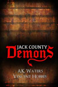 Jack County Demons