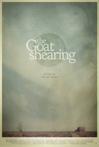 The Goat Shearing (2015)