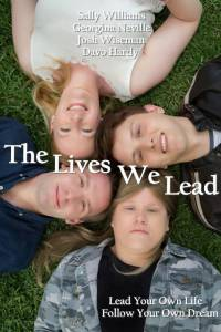 The Lives We Lead (2015)