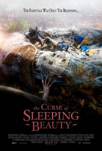 The Curse of Sleeping Beauty (2015)