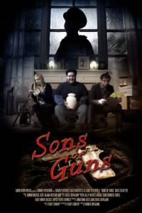 Sons of Guns (2015)