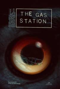 The Gas Station (2015)