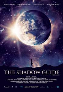 The Shadow Guide: Prologue (2015)