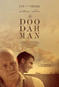 The Doo Dah Man (2015)