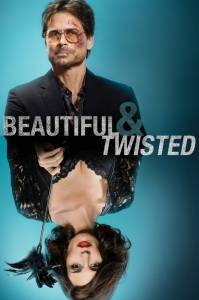 Beautiful &Twisted (ТВ) (2015)