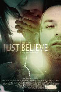Just Believe (2015)