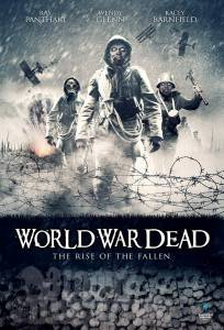 World War Dead: Rise of the Fallen (2015)