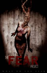 The Fear Project 2015