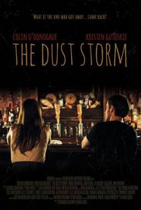 The Dust Storm (2015)