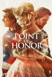 Point of Honor (ТВ) (2015)