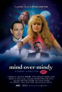 Mind Over Mindy (2015)