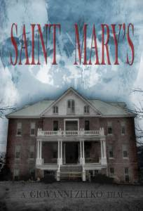 Saint Mary's Secret (2015)