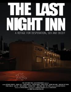The Last Night Inn (2015)