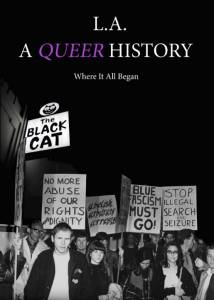 L.A. A Queer History (2015)