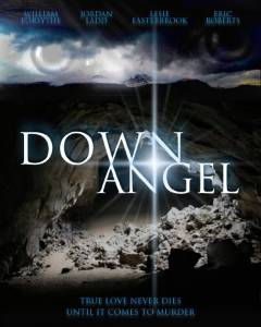 Down Angel (2015)
