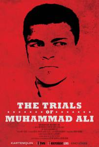 The Trials of Muhammad Ali (2013)