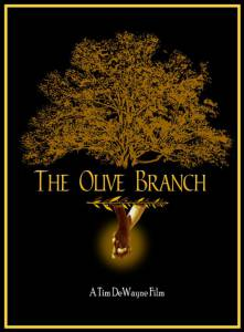The Olive Branch 2016