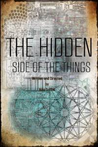The Hidden Side of the Things (2015)