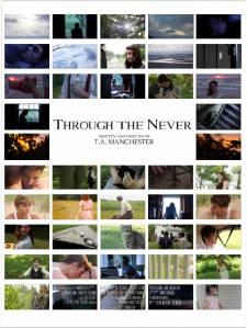 Through the Never (2015)