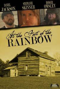 At the Foot of the Rainbow (2015)