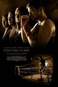 Fighting Heart (2015)