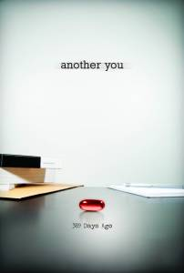 Another You (2015)