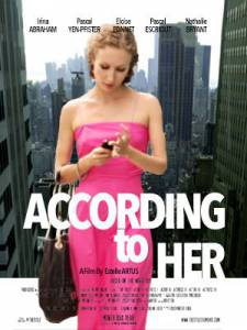 According to Her (2015)